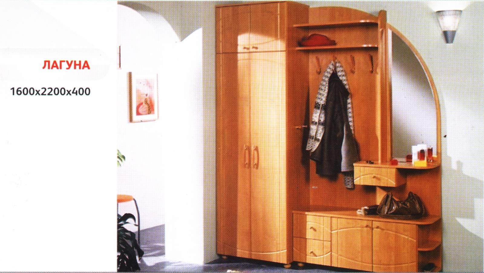 Дизайн коридора в квартире - 100 фото идей и новинок.